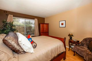 """Photo 14: 101 1369 GEORGE Street: White Rock Condo for sale in """"CAMEO TERRACE"""" (South Surrey White Rock)  : MLS®# R2593633"""