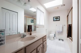 Photo 12: 2546 DUNDAS Street in Vancouver: Hastings Sunrise House for sale (Vancouver East)  : MLS®# R2581812