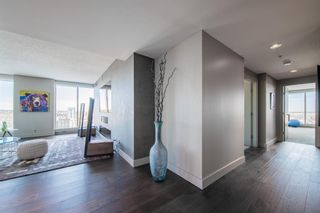 Photo 29: 2601 433 11 Avenue SE in Calgary: Beltline Apartment for sale : MLS®# A1116765