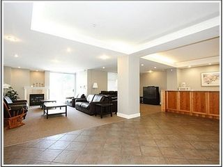 Photo 16: PH6 15368 16A Ave: King George Corridor Home for sale ()  : MLS®# F1417766