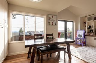 Photo 7:  in : CR Campbell River Central House for sale (Campbell River)  : MLS®# 867139