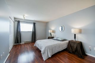 """Photo 15: 118 10091 156 Street in Surrey: Guildford Townhouse for sale in """"GUILDFORD PARK"""" (North Surrey)  : MLS®# R2364289"""