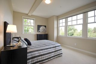 Photo 8: 1805 NAPIER Street in Vancouver East: Home for sale : MLS®# V767152