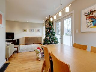 Photo 13: 1476 Hamley St in : Vi Fairfield West House for sale (Victoria)  : MLS®# 861940