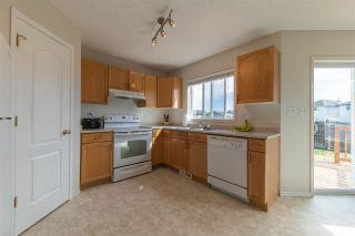 Photo 15: 15729 141 Street in Edmonton: Zone 27 House for sale : MLS®# E4244011