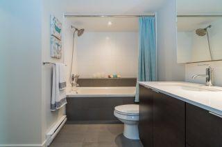 Photo 13: 308 1677 LLOYD AVENUE in North Vancouver: Pemberton NV Condo for sale : MLS®# R2182915