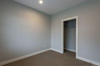 Photo 28: 2 1580 Glen Eagle Dr in Campbell River: CR Campbell River West Half Duplex for sale : MLS®# 886602
