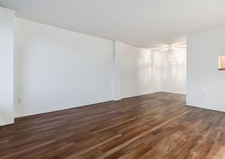Photo 21: 338 1421 7 Avenue NW in Calgary: Hillhurst Apartment for sale : MLS®# A1095896