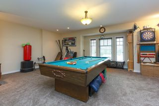 Photo 30: 253 Glenairlie Dr in : VR View Royal House for sale (View Royal)  : MLS®# 866814