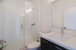 Photo 17: 722 5311 CEDARBRIDGE Way in Richmond: Brighouse Condo for sale : MLS®# R2480080