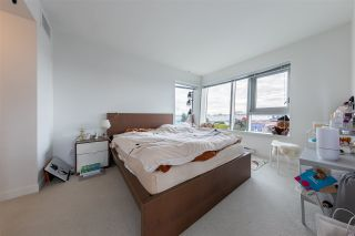 Photo 18: 327 10880 NO. 5 Road in Richmond: Ironwood Condo for sale : MLS®# R2533663
