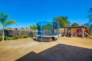 Photo 25: VISTA House for sale : 5 bedrooms : 1586 Sunrise Dr
