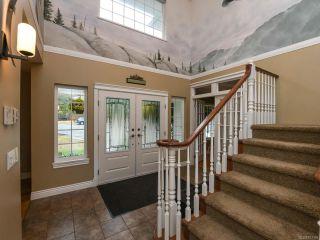 Photo 24: 2096 May Rd in COMOX: CV Comox Peninsula House for sale (Comox Valley)  : MLS®# 813161