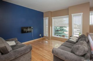 Photo 5: 303 Brookside Court in Warman: Residential for sale : MLS®# SK864078