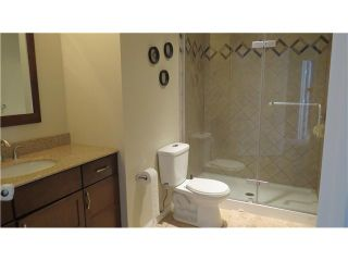 Photo 16: 179 Sunset Close: Cochrane Residential Detached Single Family for sale : MLS®# C3596629