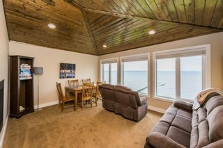Photo 35: A 32 Bernice Avenue, Pigeon Lake: Rural Leduc County House for sale : MLS®# E4249204