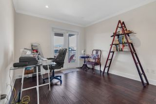 Photo 11: 3203 E 24TH Avenue in Vancouver: Renfrew Heights House for sale (Vancouver East)  : MLS®# R2508172