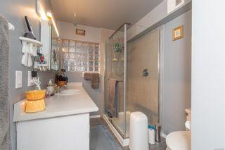 Photo 35: 2034 Holden Corso Rd in : Na Cedar House for sale (Nanaimo)  : MLS®# 862956
