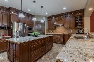 Photo 10: 65 Westlin Drive: Leduc House for sale : MLS®# E4249333