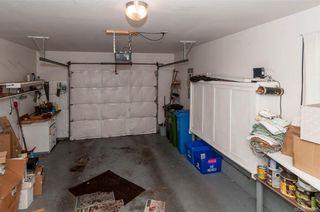 Photo 35: 2002 Lorne Terr in Oak Bay: OB Gonzales House for sale : MLS®# 838091