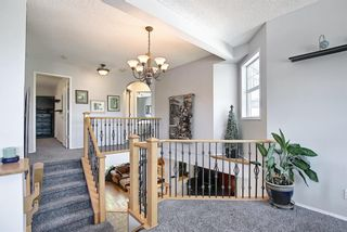 Photo 35: 287 Chaparral Drive SE in Calgary: Chaparral Detached for sale : MLS®# A1120784