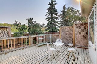 Photo 42: 140 Valley Meadow Close NW in Calgary: Valley Ridge Detached for sale : MLS®# A1146483