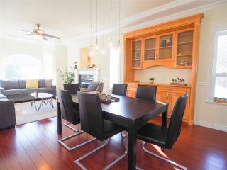 Photo 17: 38030 SEVENTH Avenue in Squamish: Downtown SQ Multifamily for sale : MLS®# R2512550