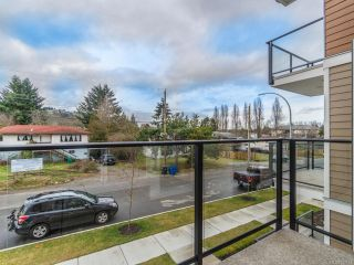 Photo 21: 103 308 Hillcrest Ave in NANAIMO: Na University District Row/Townhouse for sale (Nanaimo)  : MLS®# 832673