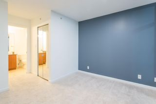 """Photo 15: 1703 610 VICTORIA Street in New Westminster: Downtown NW Condo for sale in """"The Point"""" : MLS®# R2622043"""