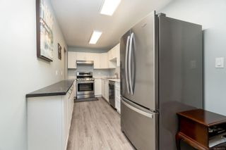 Photo 12: 103 1875 Lansdowne Rd in : SE Camosun Condo for sale (Saanich East)  : MLS®# 871773