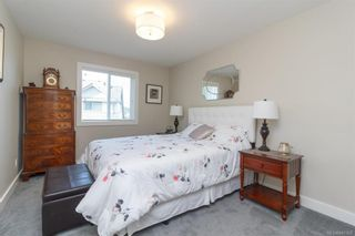 Photo 13: 1121 Smokehouse Cres in Langford: La Happy Valley House for sale : MLS®# 841122