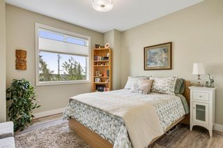 Photo 23: 1212 1010 Arbour Lake Road NW in Calgary: Arbour Lake Apartment for sale : MLS®# A1114000