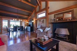 """Photo 4: 32351 NAKUSP Drive in Abbotsford: Abbotsford West House for sale in """"Fairfield Estates"""" : MLS®# R2053865"""