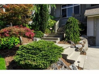 "Photo 20: 3424 BLUEBERRY Court in Abbotsford: Abbotsford East House for sale in ""The Highlands"" : MLS®# F1421758"