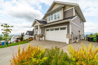 Main Photo: 51087 ZANDER Place in Chilliwack: Eastern Hillsides House for sale : MLS®# R2610368