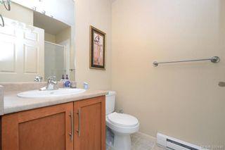 Photo 18: 205 1156 Colville Rd in VICTORIA: Es Gorge Vale Condo for sale (Esquimalt)  : MLS®# 797003