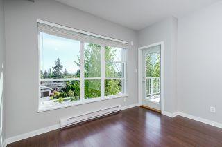 "Photo 13: 401 6440 194 Street in Surrey: Clayton Condo for sale in ""WATERSTONE"" (Cloverdale)  : MLS®# R2578051"