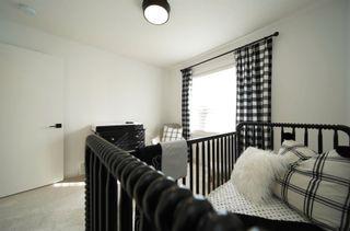 Photo 3: 20912 131 Avenue NW in Edmonton: Zone 59 House for sale : MLS®# E4262259