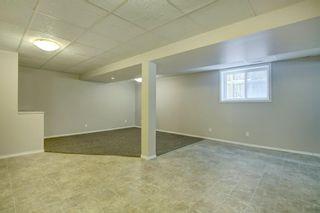 Photo 21: 66 Elk Hill SE: Airdrie Detached for sale : MLS®# A1049036