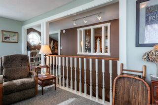 Photo 37: 3783 Stokes Pl in : CR Willow Point House for sale (Campbell River)  : MLS®# 867156
