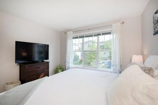 Photo 20: 1102 7171 Coach Hill Road SW in Calgary: Coach Hill Row/Townhouse for sale : MLS®# A1135746