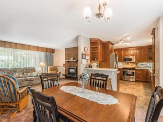Photo 7: 3021 Crestwood Pl in : Na Departure Bay House for sale (Nanaimo)  : MLS®# 881358