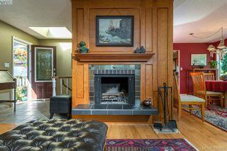 Photo 7: 944 Rankin Rd in VICTORIA: Es Kinsmen Park House for sale (Esquimalt)  : MLS®# 645208
