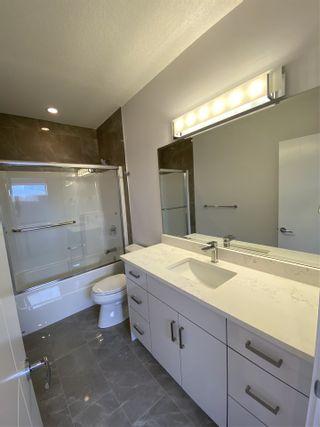 Photo 24:  in Edmonton: Zone 15 House for sale : MLS®# E4263944