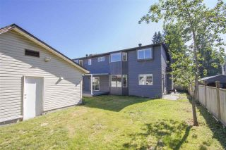 Photo 24: 11983 GLENHURST Street in Maple Ridge: Cottonwood MR House for sale : MLS®# R2534503