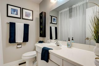 Photo 13: 5356 La Salle Crescent SW in Calgary: Lakeview Detached for sale : MLS®# A1081564