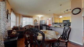Photo 14: 2-102 4245 139 Avenue in Edmonton: Zone 35 Condo for sale : MLS®# E4250077