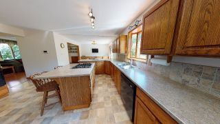 """Photo 9: 13066 MOUNTAINVIEW Road in Fort St. John: Fort St. John - Rural W 100th House for sale in """"MOUNTAINVIEW"""" (Fort St. John (Zone 60))  : MLS®# R2597874"""