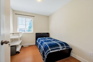 Photo 15: 41 6533 121 Street in Surrey: West Newton Townhouse for sale : MLS®# R2568463
