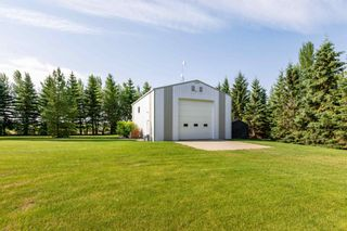 Photo 29: 50420 Range Road 243: Rural Leduc County House for sale : MLS®# E4256238